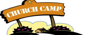church-camp