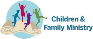 kids-ministry
