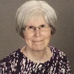 Joy Pennell