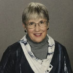 Melanie Wiltse