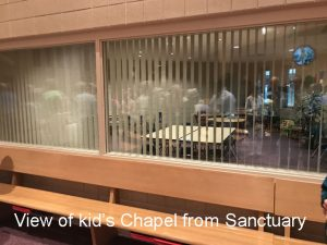 kids-chapel-view