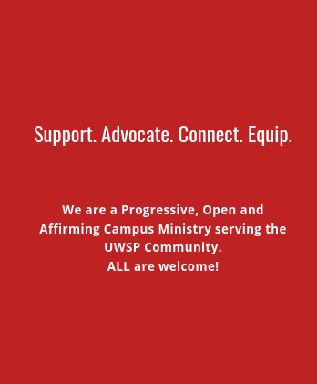 campus-ministry